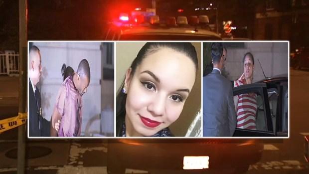 """[TLMD - NY] """"Fue una trampa"""", dice familia de joven boricua sobre su muerte"""