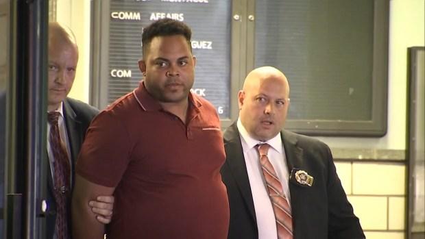 [TLMD - NY] NYPD hace nuevos arrestos en el caso de Junior