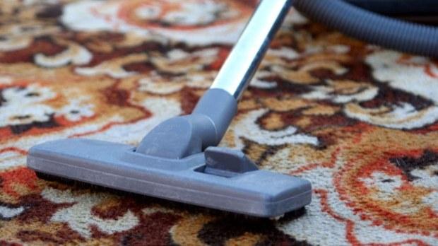 Los objetos y cosas de tu casa que podrían enfermarte