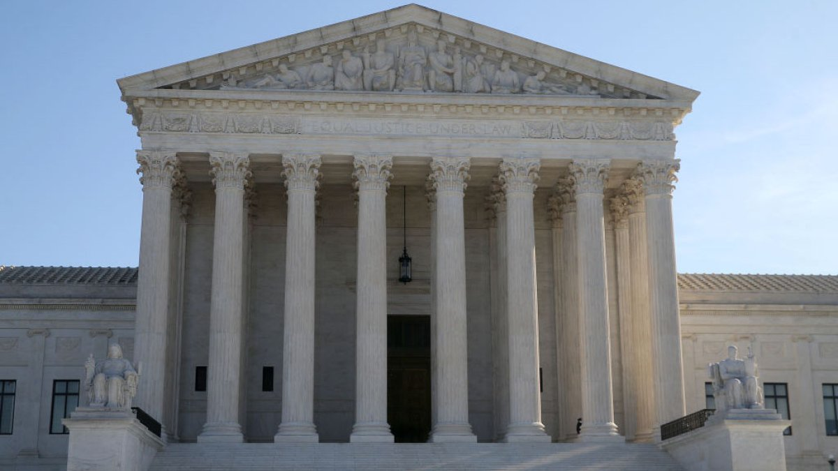 Supreme Court agrees to debate Abortion Right case