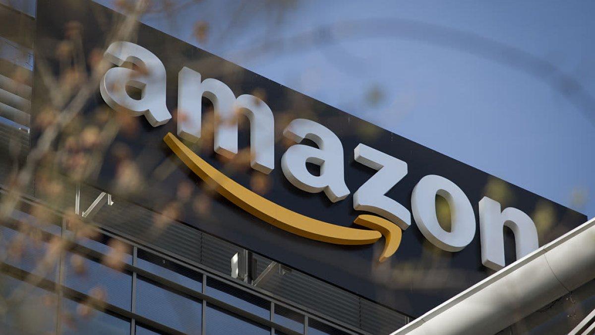 DC files Antitrust Lawsuit against Amazon; argue that it raises prices