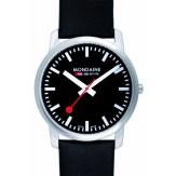montre-mondaine-ultra-fine-noire-41mm