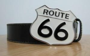 ceinture route66