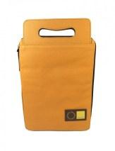 Laptop-Bag1