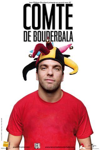 Comte_de_Bouderbala