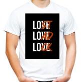 loveandlost