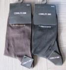 chaussettes cerruti
