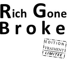 logo_richgonebroke