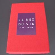 le nez du vin My Vitibox