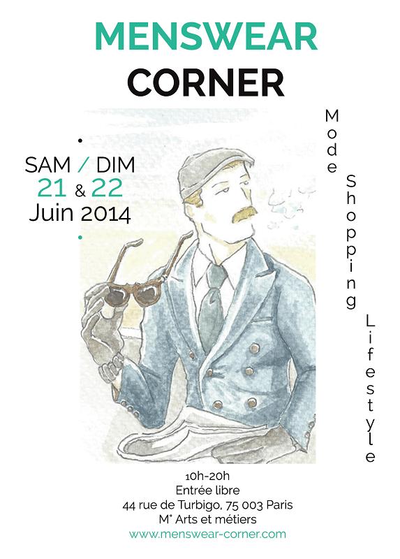 menswear-corner