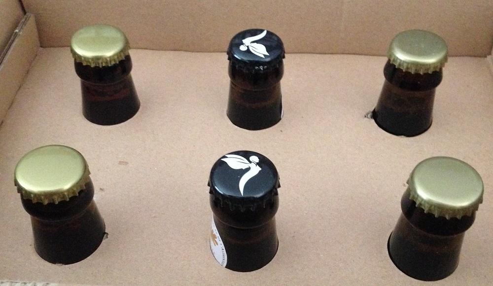 emballage sécurisé mabièrebox