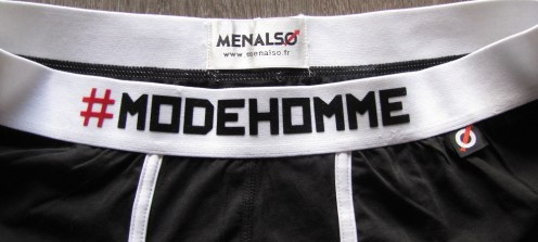 boxer #modehomme Menalso