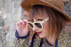 yooflag arizona femme