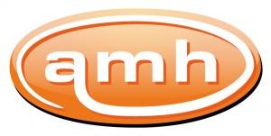 Amahousse Logo
