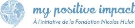 logo-mypositiveimpact