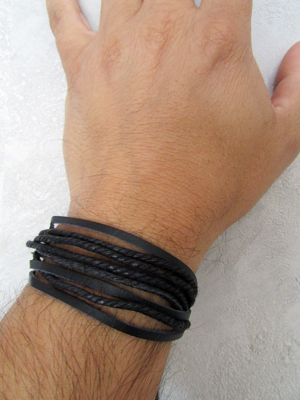 bracelet siyaje