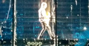 U2 accorhotels arena