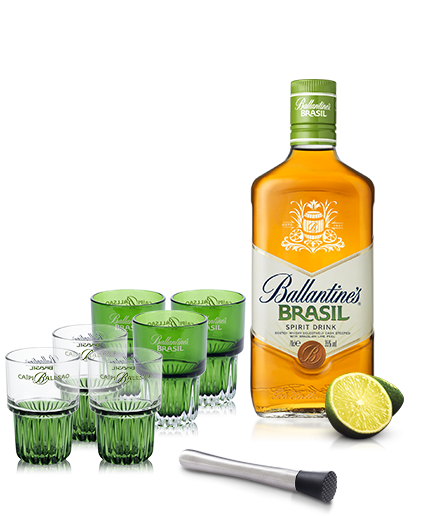 kit-cocktail-caipiballsao