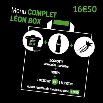 menu-box-complet