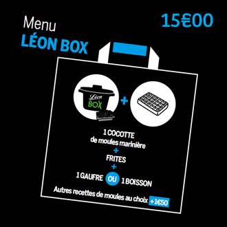 menu-box