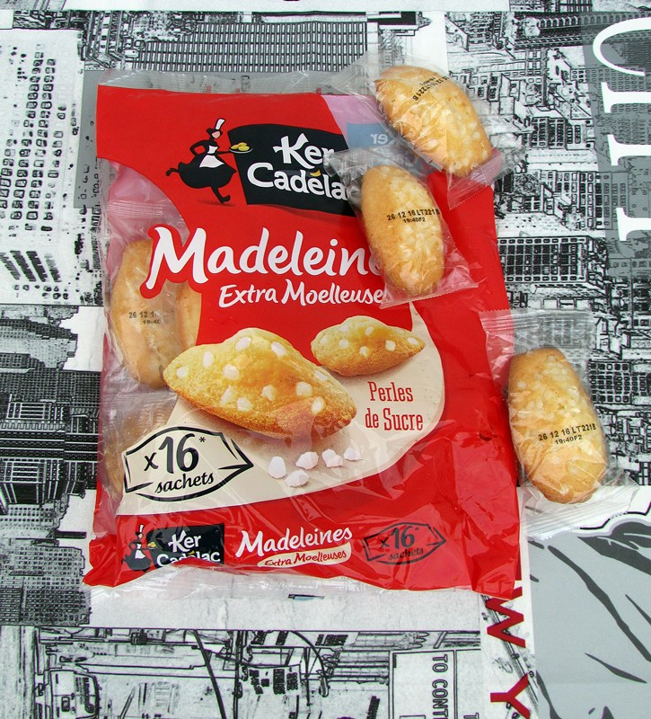 madeleine-ker-cadelac