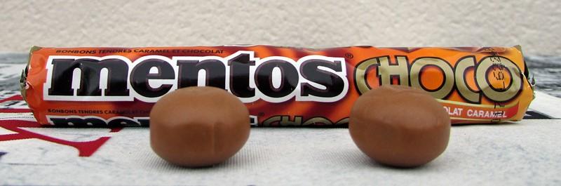 mentos-choco-caramel