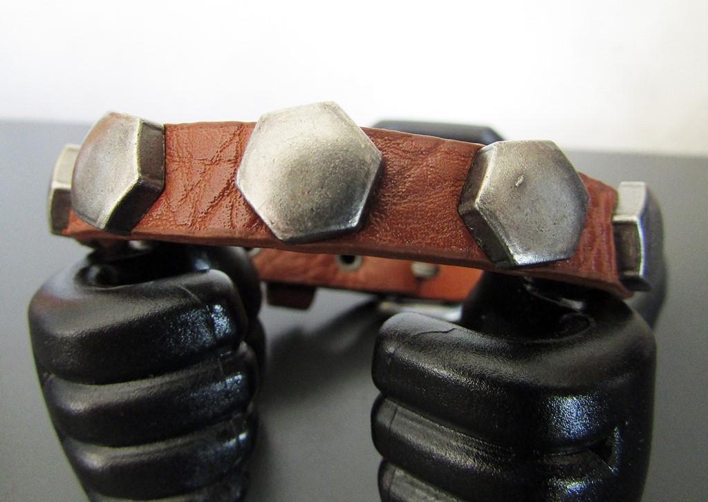 bandit-box-bracelet-cloute