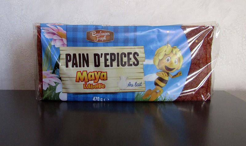 degustabox-cocooning-maya-abeille