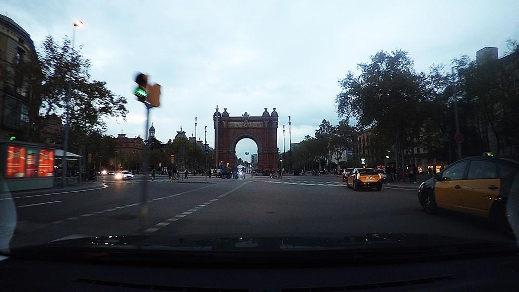 frommyconnectedcam-arco-de-triunfo