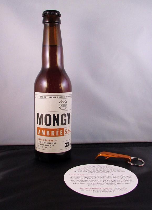 mabierebox-mongy-ambree