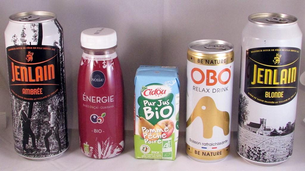 degustabox-boissons