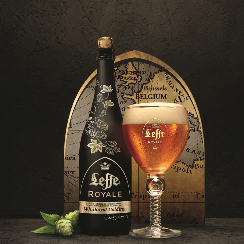leffe-royale-whitbread-golding