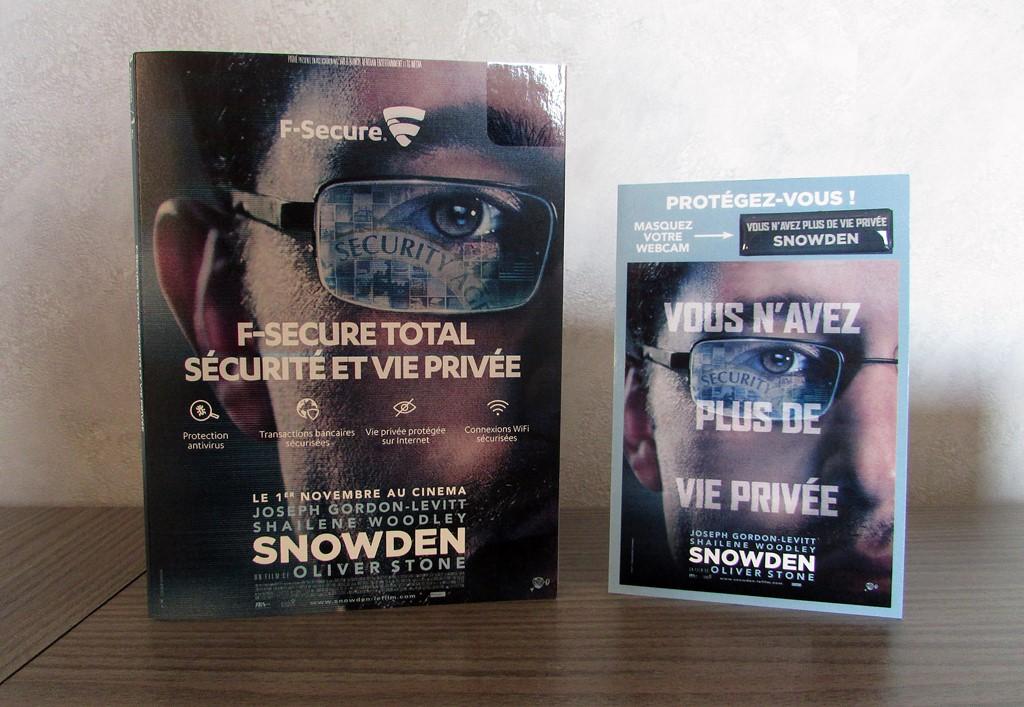 snowden-by-dandybox-antivirus-f-secure