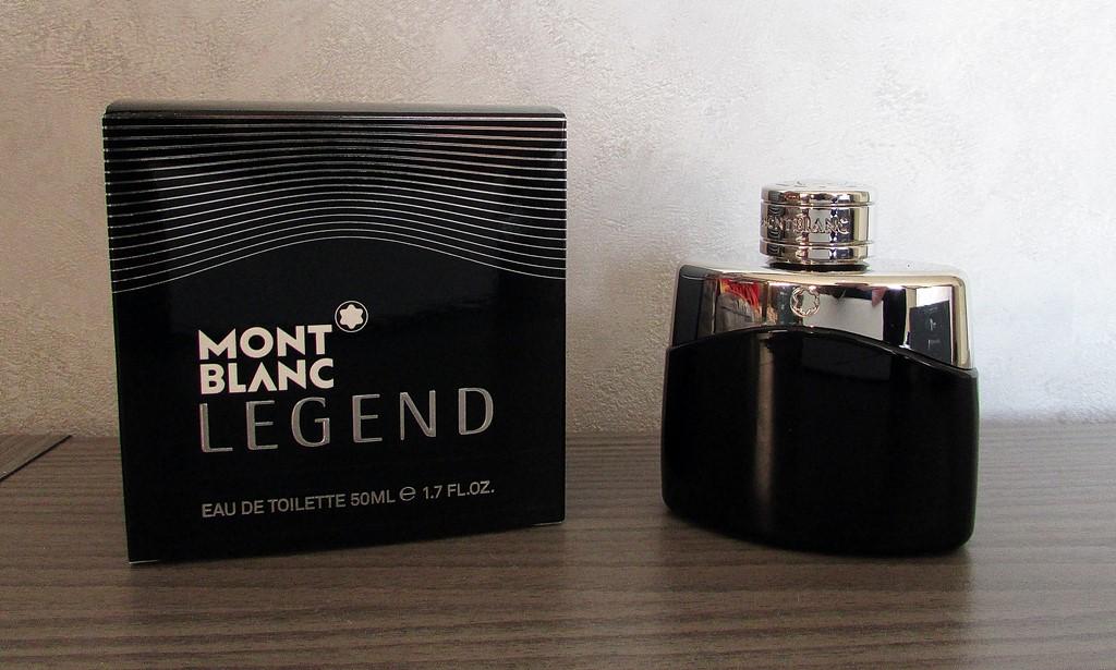 snowden-by-dandybox-parfum-montblanc