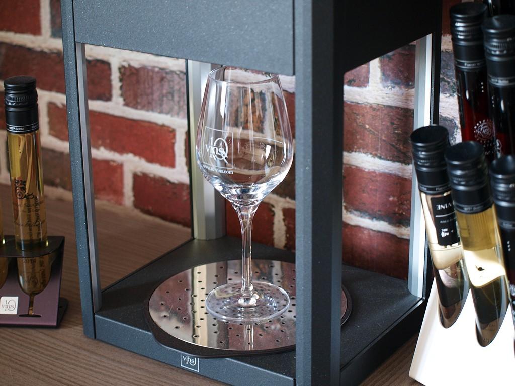 verre 10-vins