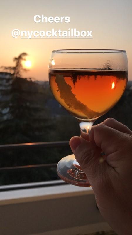 nycb cheers