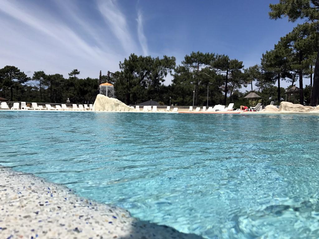 tohapi piscine