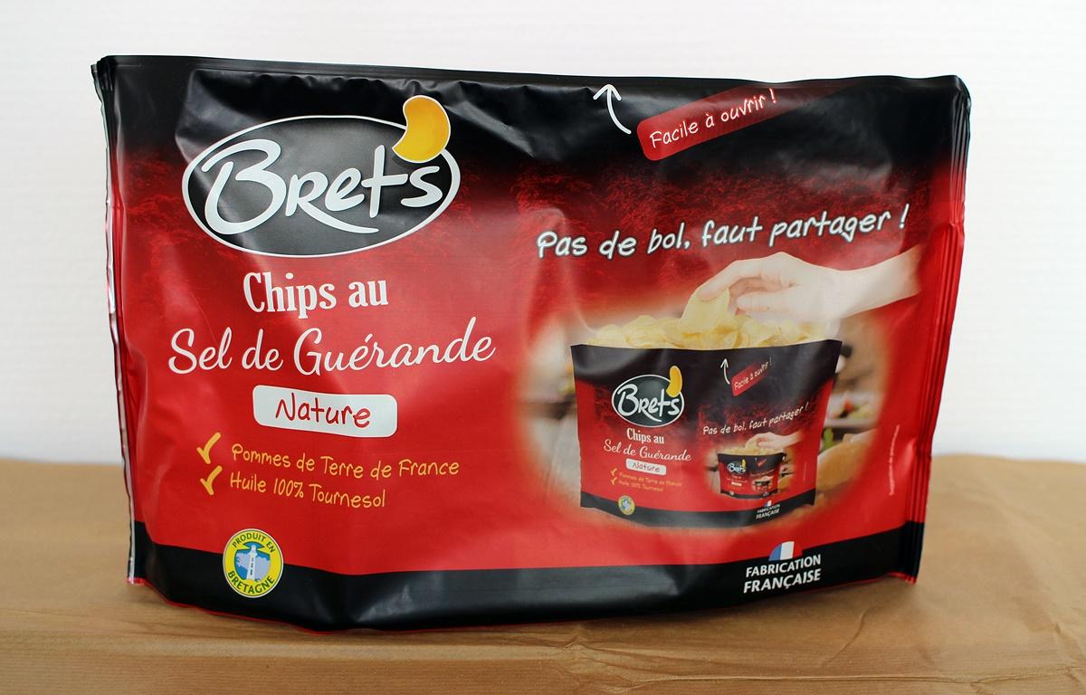 degustabox chips brets
