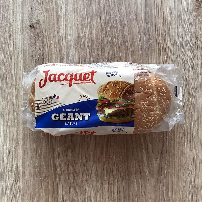 degustabox jacquet