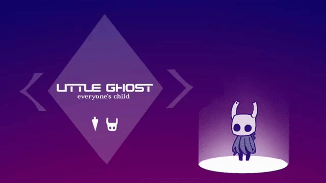 Hollow Knight Grimm Troupe In A Nutshell Youtube