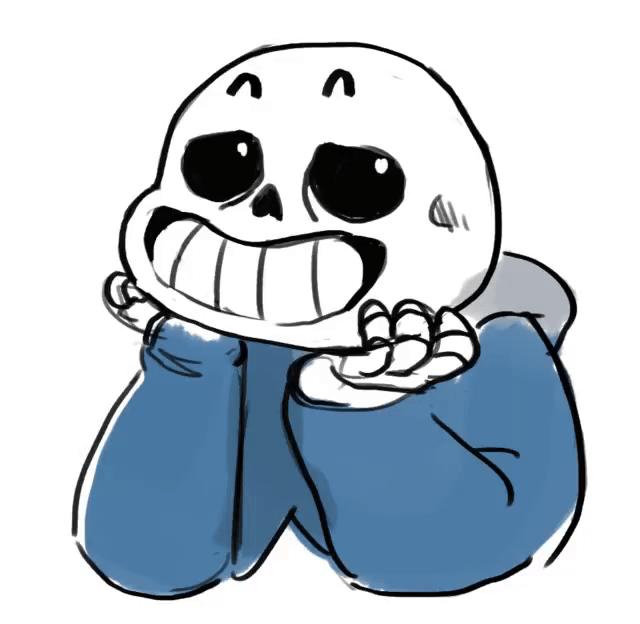 Lenny Face Meme Gifs Tenor