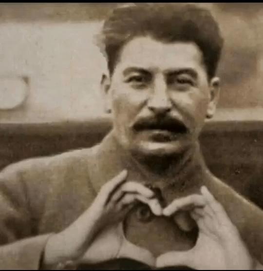 Stalin Gifs Tenor