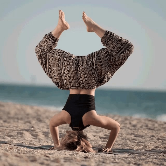 57 Ideas For Memes Chistosos Gym My Life Memes Yoga Quotes