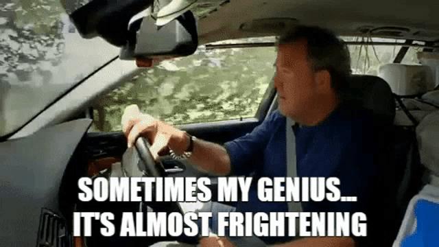Jeremy Clarkson Gifs Tenor