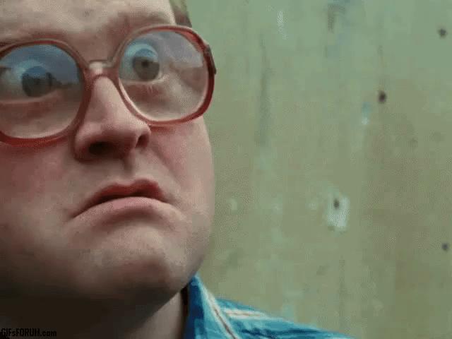 Glasses Gifs Tenor