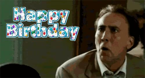 Happy Birthday Nicolas Cage Gifs Tenor
