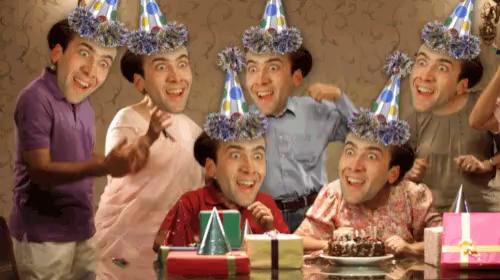 Nicolas Cage Happy Birthday Gifs Tenor