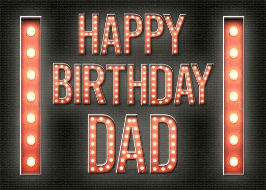 Happy Birthday Daddy Song Mp3 Free Download Happy Birthday Song