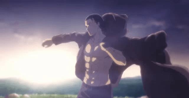Keep Calm And Love Eren Jager 3 Anime Eren Jaeger Anime Heaven