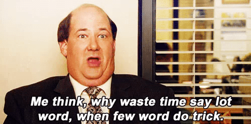 20 Memes And Moments From The Office For The Fanatics Who Can T